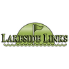 East/West at Lakeside Links Golf Course - Public Logo