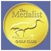 Medalist Golf Club, The - Semi-Private Logo