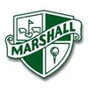 Marshall Country Club - Private Logo