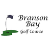 Branson Bay Golf Course - Public Logo
