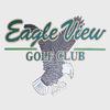 Eagle View Golf Club Logo