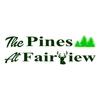 Fairview Hills Golf Club - Public Logo