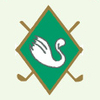 Green Meadows Golf Course Logo