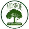 Monroe Golf & Country Club - Private Logo