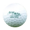 Briar Ridge Golf &amp; Country Club - Public Logo