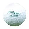 Briar Ridge Golf & Country Club - Public Logo