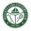 Mullett Lake Country Club - Semi-Private Logo