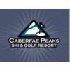 Caberfae Peaks Ski & Golf Resort - Resort Logo