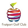 Fruitport Country Club - Public Logo