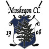 Muskegon Country Club - Private Logo