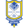 University Park Golf Club - Public Logo