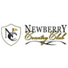 Newberry Country Club - Semi-Private Logo