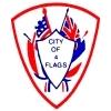 Plym Park Municipal Golf Course - Public Logo