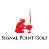 Signal Point Club - Private Logo