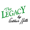 Legacy Golf Club, The - Public Logo