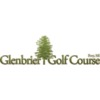 Glenbrier Golf Course - Public Logo