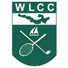 Walloon Lake Country Club - Private Logo