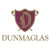 Dunmaglas Golf Course - Public Logo