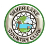 Silver Lake Country Club - Private Logo
