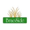 Braeside Golf Club Logo