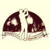 Rogers City Country Club - Public Logo