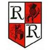 Red Run Golf Club - Private Logo