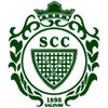 Saginaw Country Club - Private Logo