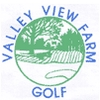 Mueller's Valley View Farm Golf Course - Public Logo