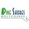 Pine Shores Municipal Golf Course - Public Logo