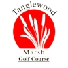 Tanglewood Marsh Golf Course - Public Logo