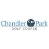 Chandler Park Golf Course - Public Logo