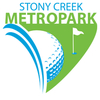 Stony Creek Golf Course - Public Logo