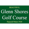 Glenn Shores Golf Course - Public Logo