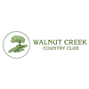 North/South at Walnut Creek Country Club - Private Logo