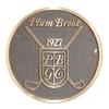 Plum Brook Golf Club - Public Logo
