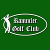 Regulation at Rammler Golf Club - Public Logo