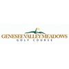 Genesee Valley Meadows - Public Logo
