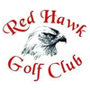 Red Hawk Golf Club - Public Logo
