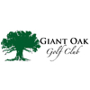 Eighteen at Giant Oak Golf Club - Semi-Private Logo