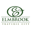 Elmbrook Golf Course - Public Logo