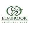 Elmbrook Golf Course - Public Logo
