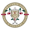 Traverse City Golf &amp; Country Club - Private Logo