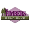 The Timbers Golf Course Logo