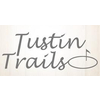 Tustin Trails Golf Club - Public Logo