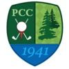 Pontiac Country Club - Semi-Private Logo