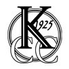 Knollwood Country Club - Private Logo