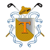 Tam O'Shanter Country Club - Private Logo