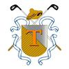 Tam O'Shanter Country Club - Private Logo
