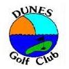 Dunes Golf Club - Public Logo