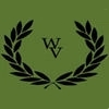 Wheatfield Valley Golf Club - Public Logo